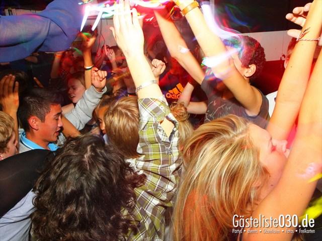 https://www.gaesteliste030.de/Partyfoto #36 Q-Dorf Berlin vom 20.09.2012