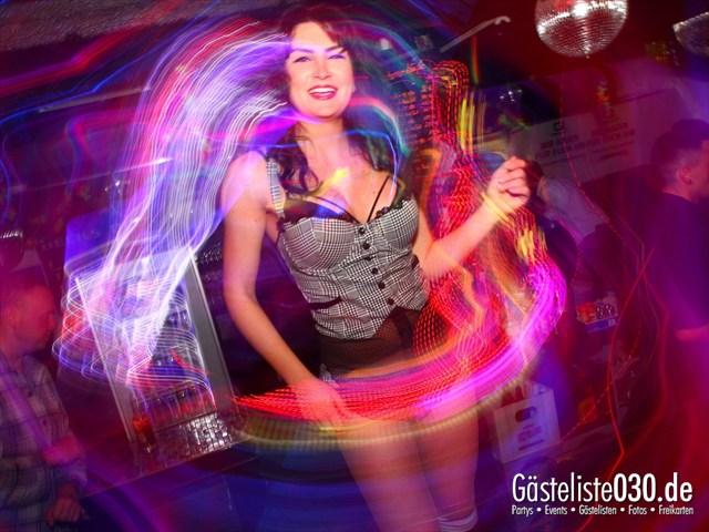 https://www.gaesteliste030.de/Partyfoto #17 Q-Dorf Berlin vom 20.09.2012