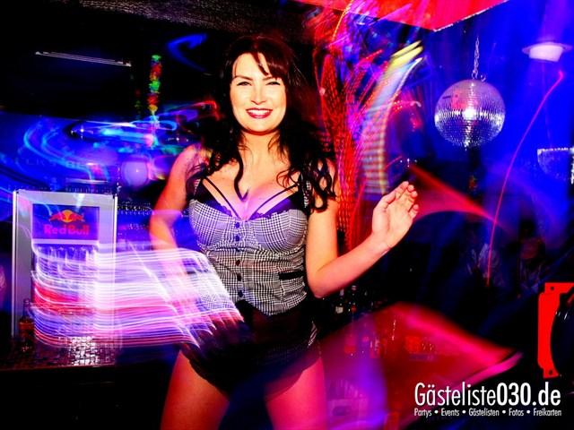 https://www.gaesteliste030.de/Partyfoto #1 Q-Dorf Berlin vom 20.09.2012