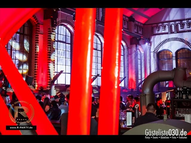 https://www.gaesteliste030.de/Partyfoto #6 Wasserwerk Berlin vom 02.02.2013