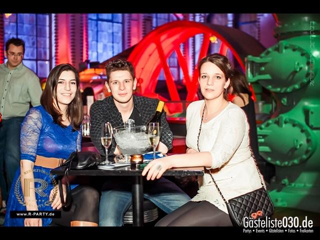 https://www.gaesteliste030.de/Partyfoto #33 Wasserwerk Berlin vom 02.02.2013