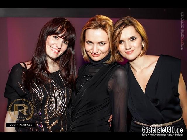 https://www.gaesteliste030.de/Partyfoto #24 Wasserwerk Berlin vom 02.02.2013