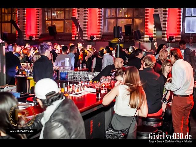 https://www.gaesteliste030.de/Partyfoto #32 Wasserwerk Berlin vom 02.02.2013