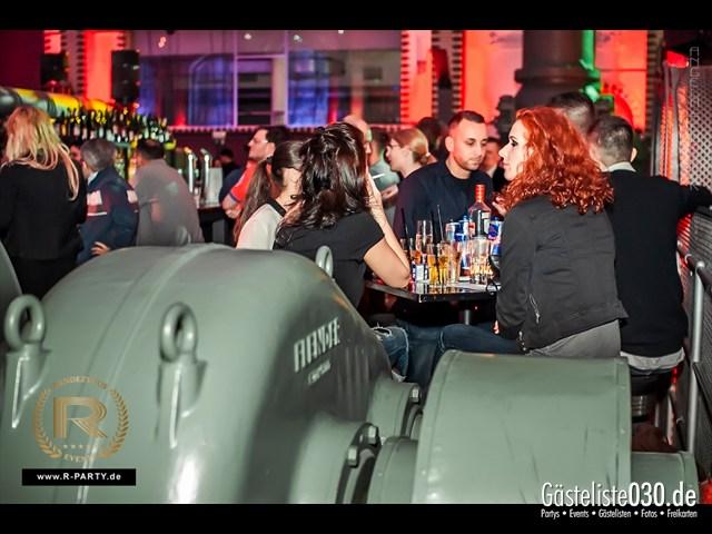 https://www.gaesteliste030.de/Partyfoto #101 Wasserwerk Berlin vom 02.02.2013