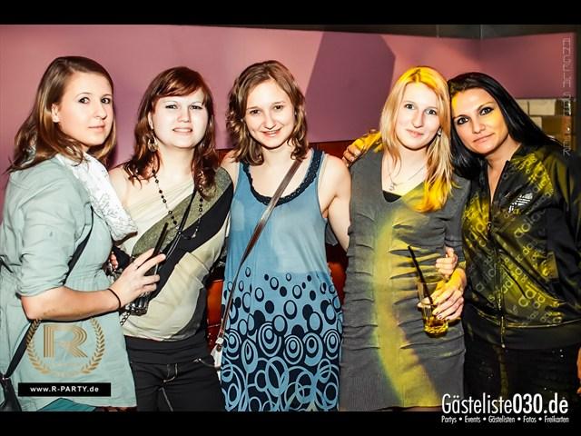 https://www.gaesteliste030.de/Partyfoto #76 Wasserwerk Berlin vom 02.02.2013
