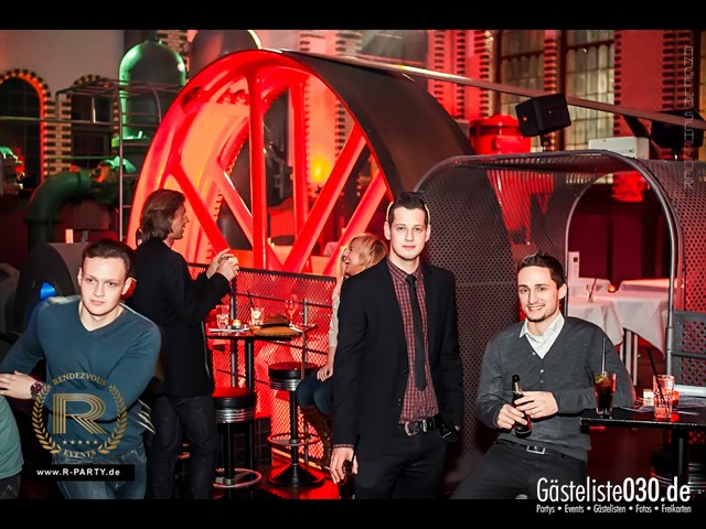 https://www.gaesteliste030.de/Partyfoto #16 Wasserwerk Berlin vom 02.02.2013