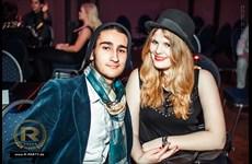 Partyfotos Wasserwerk 02.02.2013 Prestige & Rendezvous