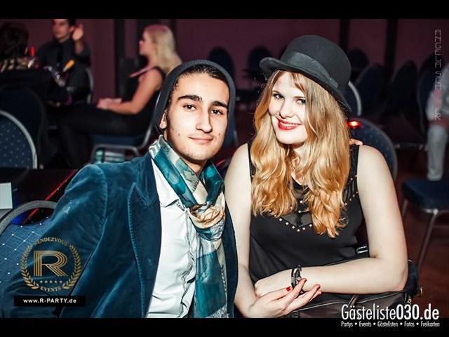 https://www.gaesteliste030.de/Partyfoto #21 Wasserwerk Berlin vom 02.02.2013