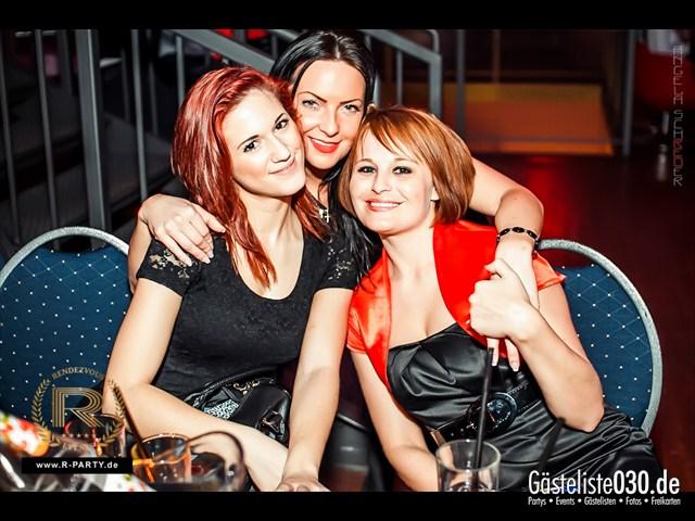 https://www.gaesteliste030.de/Partyfoto #22 Wasserwerk Berlin vom 02.02.2013