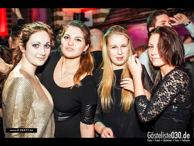 https://www.gaesteliste030.de/Partyfoto #51 Wasserwerk Berlin vom 02.02.2013