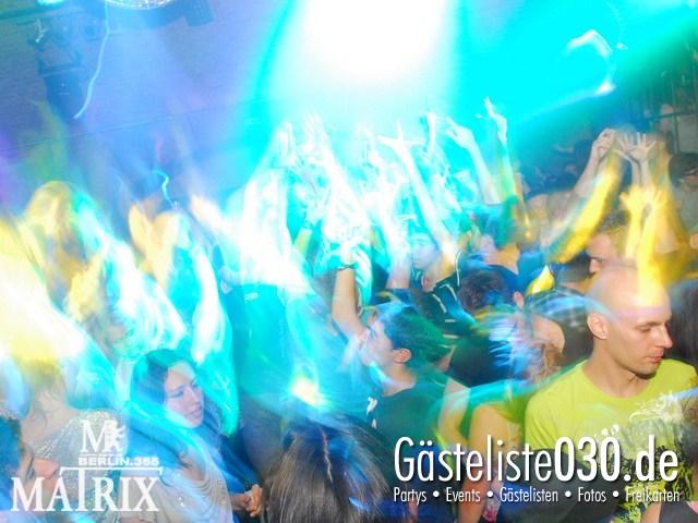 https://www.gaesteliste030.de/Partyfoto #46 Matrix Berlin vom 07.07.2012