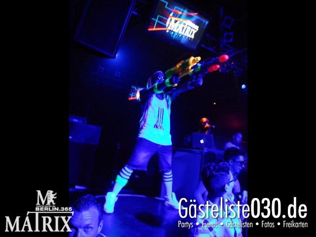 https://www.gaesteliste030.de/Partyfoto #30 Matrix Berlin vom 07.07.2012