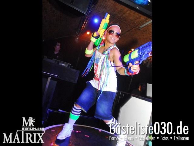 https://www.gaesteliste030.de/Partyfoto #136 Matrix Berlin vom 07.07.2012