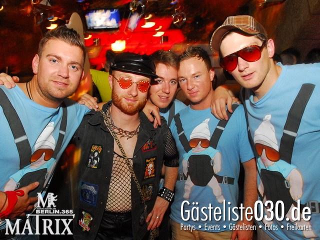 https://www.gaesteliste030.de/Partyfoto #88 Matrix Berlin vom 07.07.2012