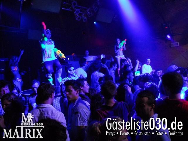 https://www.gaesteliste030.de/Partyfoto #69 Matrix Berlin vom 07.07.2012