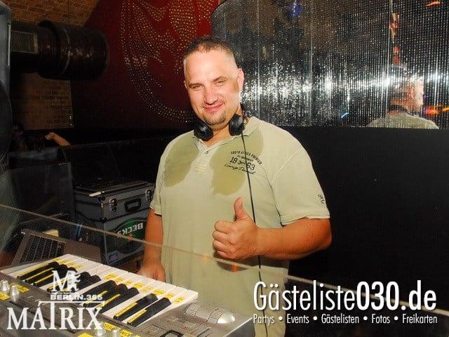 https://www.gaesteliste030.de/Partyfoto #21 Matrix Berlin vom 07.07.2012