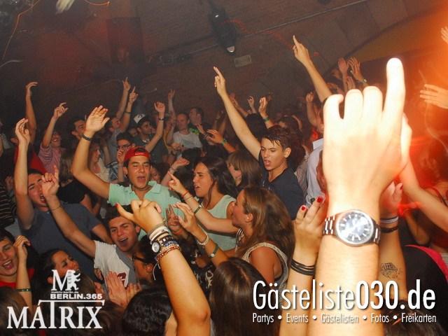 https://www.gaesteliste030.de/Partyfoto #35 Matrix Berlin vom 07.07.2012