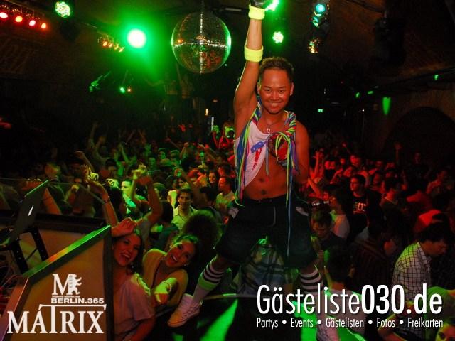 https://www.gaesteliste030.de/Partyfoto #50 Matrix Berlin vom 07.07.2012
