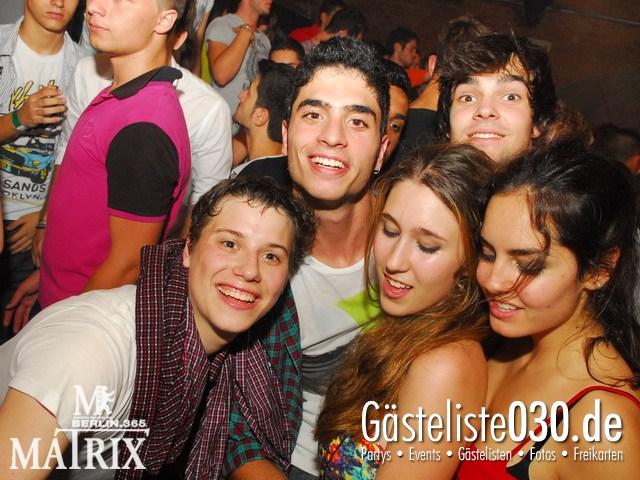 https://www.gaesteliste030.de/Partyfoto #114 Matrix Berlin vom 07.07.2012