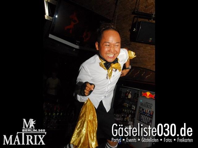 https://www.gaesteliste030.de/Partyfoto #86 Matrix Berlin vom 07.07.2012