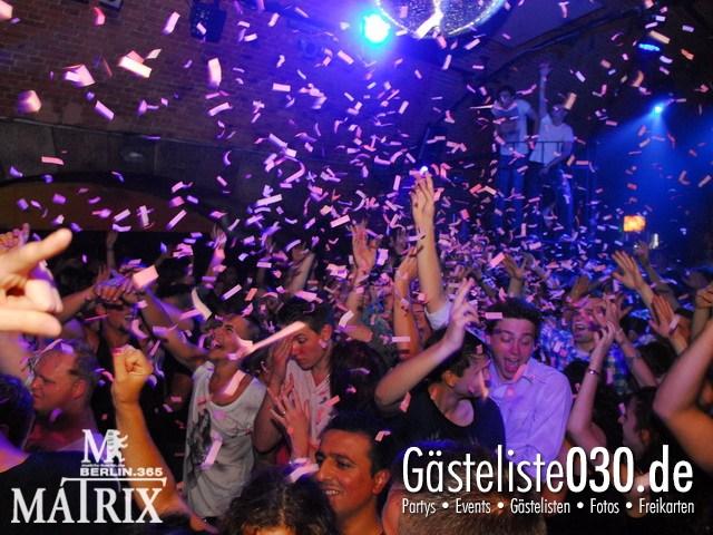 https://www.gaesteliste030.de/Partyfoto #140 Matrix Berlin vom 07.07.2012