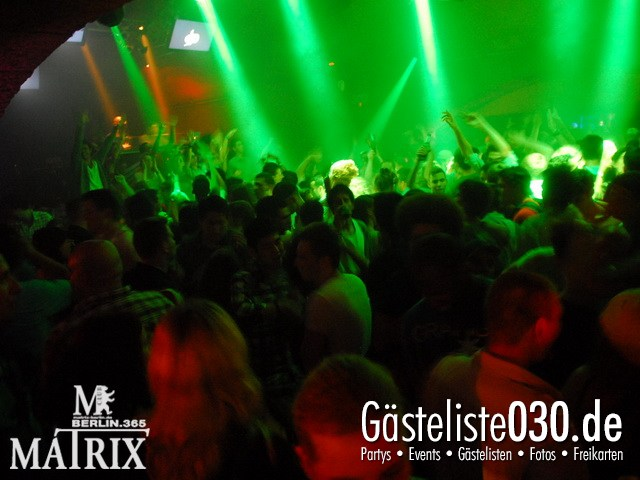 https://www.gaesteliste030.de/Partyfoto #71 Matrix Berlin vom 07.07.2012