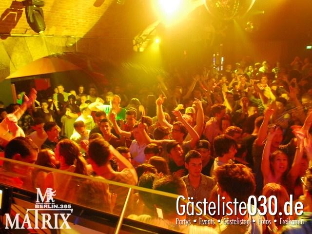 https://www.gaesteliste030.de/Partyfoto #10 Matrix Berlin vom 07.07.2012
