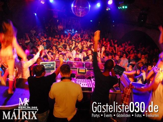 https://www.gaesteliste030.de/Partyfoto #128 Matrix Berlin vom 07.07.2012