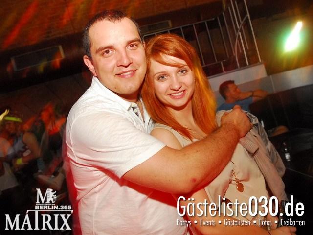 https://www.gaesteliste030.de/Partyfoto #109 Matrix Berlin vom 07.07.2012