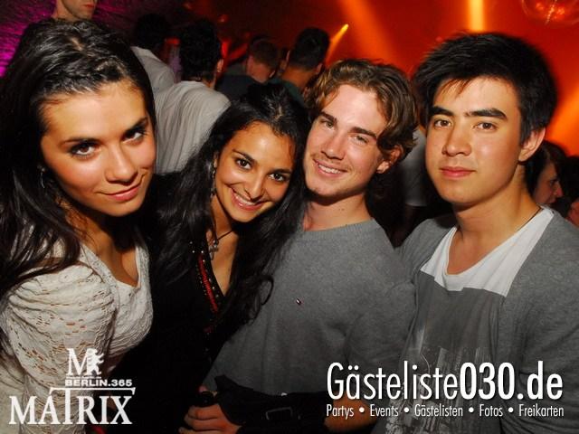 https://www.gaesteliste030.de/Partyfoto #73 Matrix Berlin vom 07.07.2012