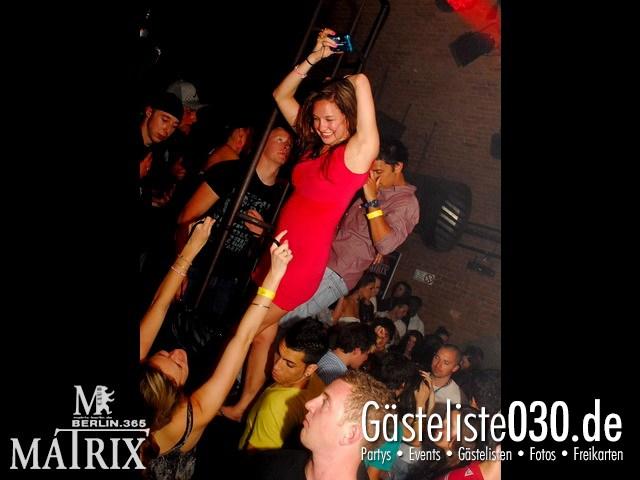 https://www.gaesteliste030.de/Partyfoto #89 Matrix Berlin vom 07.07.2012