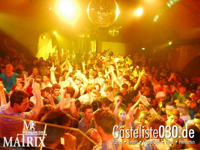 https://www.gaesteliste030.de/Partyfoto #58 Matrix Berlin vom 07.07.2012