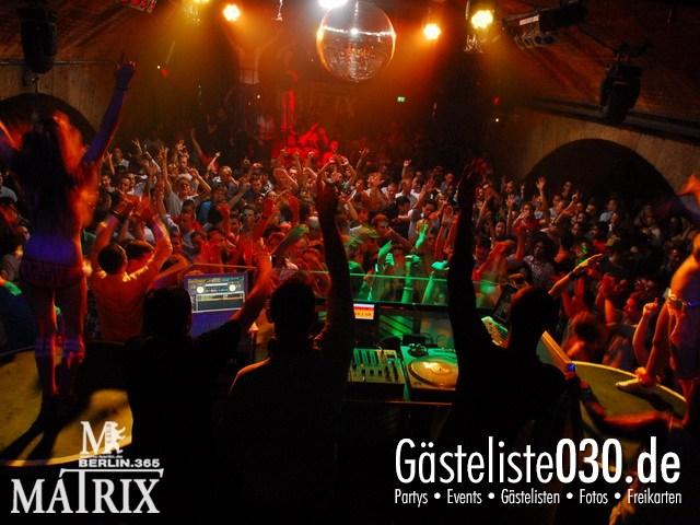 https://www.gaesteliste030.de/Partyfoto #68 Matrix Berlin vom 07.07.2012