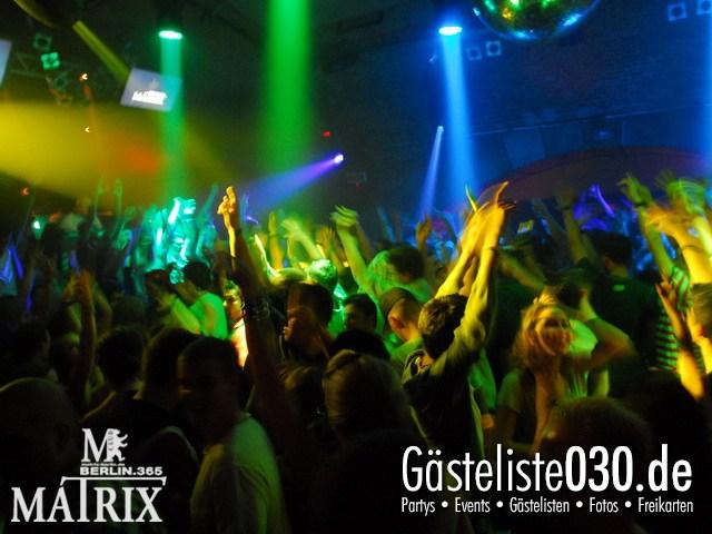 https://www.gaesteliste030.de/Partyfoto #33 Matrix Berlin vom 07.07.2012