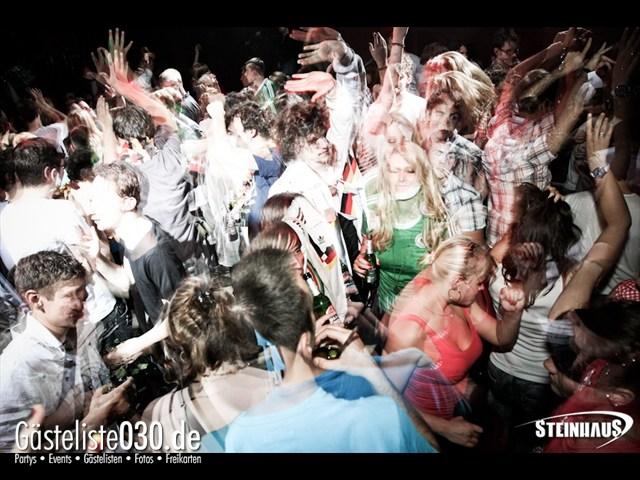 https://www.gaesteliste030.de/Partyfoto #68 Steinhaus Berlin vom 22.06.2012