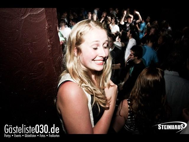 https://www.gaesteliste030.de/Partyfoto #44 Steinhaus Berlin vom 22.06.2012