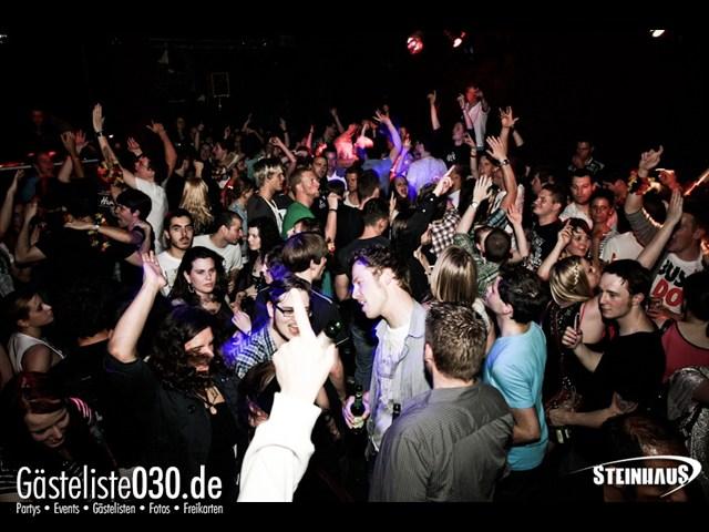 https://www.gaesteliste030.de/Partyfoto #83 Steinhaus Berlin vom 22.06.2012