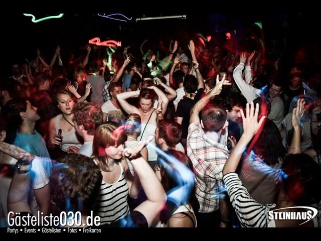 https://www.gaesteliste030.de/Partyfoto #75 Steinhaus Berlin vom 22.06.2012