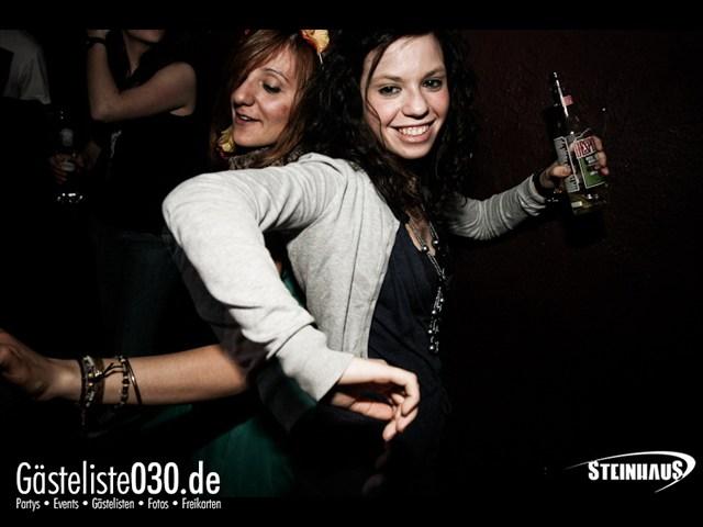 https://www.gaesteliste030.de/Partyfoto #9 Steinhaus Berlin vom 22.06.2012