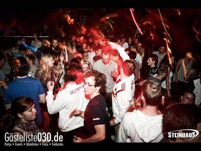 https://www.gaesteliste030.de/Partyfoto #31 Steinhaus Berlin vom 22.06.2012