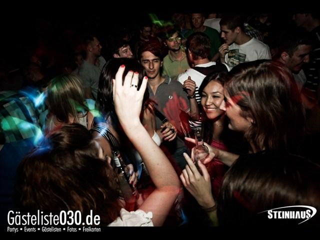 https://www.gaesteliste030.de/Partyfoto #21 Steinhaus Berlin vom 22.06.2012