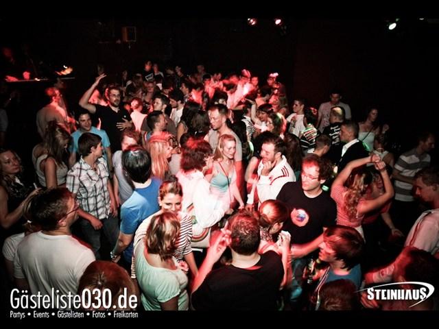 https://www.gaesteliste030.de/Partyfoto #32 Steinhaus Berlin vom 22.06.2012