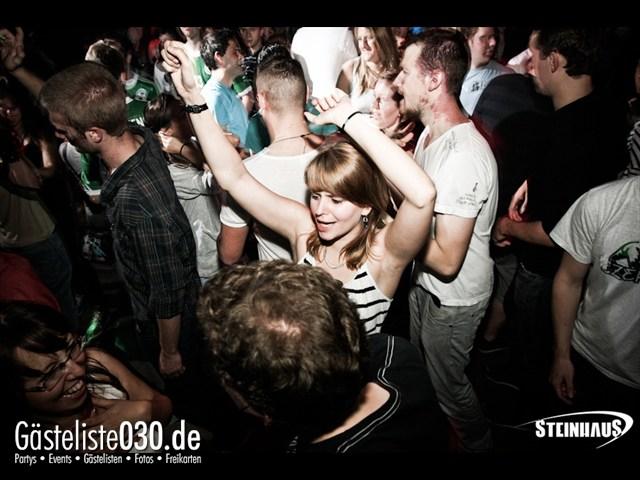 https://www.gaesteliste030.de/Partyfoto #66 Steinhaus Berlin vom 22.06.2012