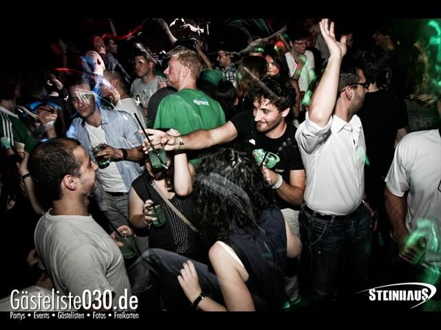 https://www.gaesteliste030.de/Partyfoto #54 Steinhaus Berlin vom 22.06.2012