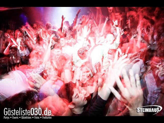 https://www.gaesteliste030.de/Partyfoto #59 Steinhaus Berlin vom 22.06.2012