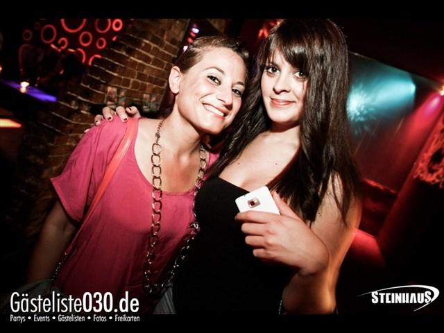 https://www.gaesteliste030.de/Partyfoto #43 Steinhaus Berlin vom 22.06.2012