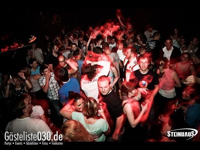 https://www.gaesteliste030.de/Partyfoto #33 Steinhaus Berlin vom 22.06.2012