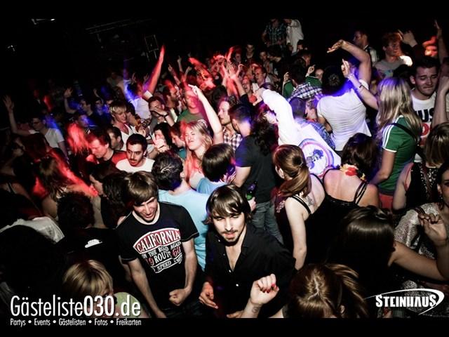 https://www.gaesteliste030.de/Partyfoto #85 Steinhaus Berlin vom 22.06.2012