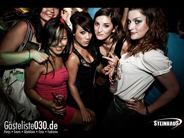 https://www.gaesteliste030.de/Partyfoto #23 Steinhaus Berlin vom 22.06.2012