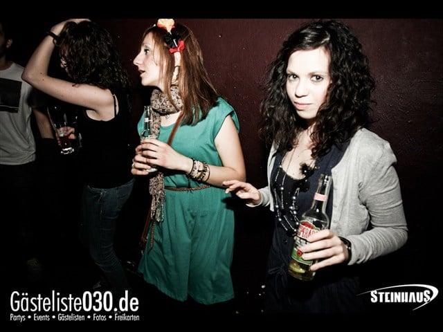 https://www.gaesteliste030.de/Partyfoto #19 Steinhaus Berlin vom 22.06.2012